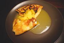 Mädchenvöllerei Pi mal Butter Food Blog Saarland Kochen Rezepte Cooking Cook Crêpes mit Jus de citron