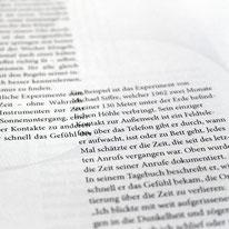 freiberuflich Grafikdesigner Buchgestaltung Magazin Editorialdesign Grafikdesign Hannover