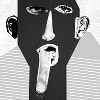 Designstudio Illustration Grafikdesign Hannover