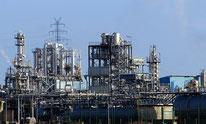 offre groupes électrogènes industriels - AEP