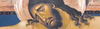 Crucifix of Cimabue