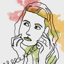 Das Hilfetelefon | Erklärvideo
