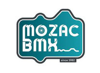 course bmx mozac