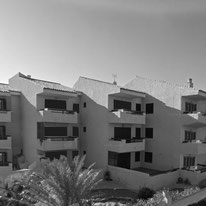 APARTAMENTS IN LA MANGA