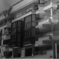 ROMEA BUILDING