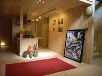 戸建リノベーション|大阪市 Y様邸