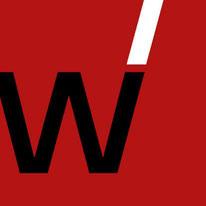 Wiedmann Logo