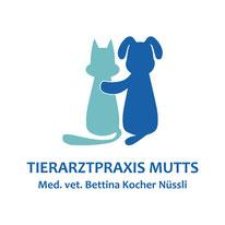 Tierarzt Praxis, Chiropraktische Behandlungen und Akupunktur, Engelberg (OW)