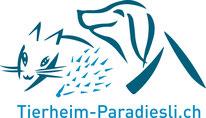 Tierheim Paradiesli, Ennetmoos (NW)