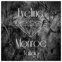 Eveline Monroe Tattoo, Buochs
