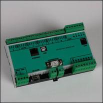 CNC Controller smc5d-m4 pro