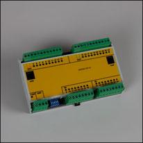 CAN Expansion I/O für smc5d-m4 pro Controller