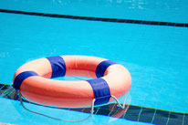 Pool Responder Training