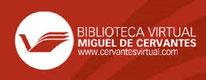 BIBLIOTECA MIGUEL DE CERVANTES - ESPAÑA