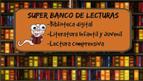 SUPERBANCO DE LECTURAS