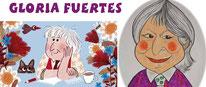 CUENTOS, POEMAS, CANCIONES,..