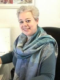 Ramona Roesch - Praktikant