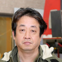代表取締役 木村 勇