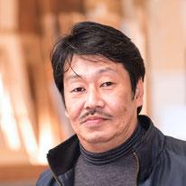 代表取締役 石原 恵二