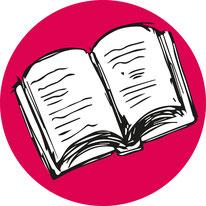 Buchillustration, Buch-Illustration
