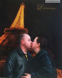peinture-de-couple