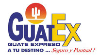 Envios al Interior de la República  por Guatex