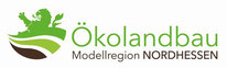 Ökolandbau Modellregion Nordhessen