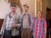 Brakelmann, Adsche und Herbert