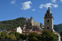 Agriturismo Citta e paesi medievali