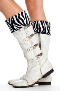 """Schenken sie Modell """"Zebra"""""""