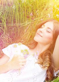 Aromatherapie Mag. Patricia Unger
