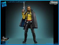 VC139 - Lando Calrissian