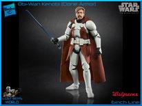 Obi-Wan Kenobi (Clone)