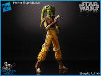 42 - Hera Syndulla