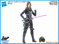 56 - Jaina Solo (Legends)