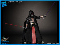 34 - Darth Revan