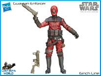 08 - Guavian Enforcer