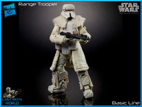 64 - Range Trooper