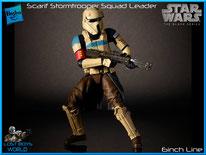 28 - Scarif Stormtrooper SL