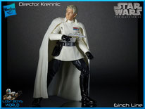 27 - Director Krennic