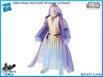 Obi-Wan Kenobi (Ghost)