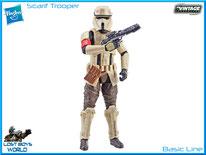 VC133 - Scarif Trooper