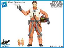 07 - Poe Dameron