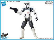 AT-ACT Driver