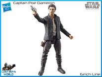 53 - Captain Poe Dameron