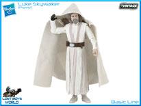 VC131 - Luke Skywalker