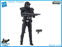 VC127 - Imp. Death Trooper