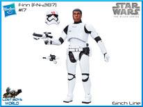 17 - Finn (FN-2187)