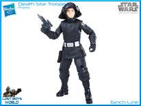 60 - Death Star Trooper