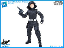 60 - Death Star Trooper